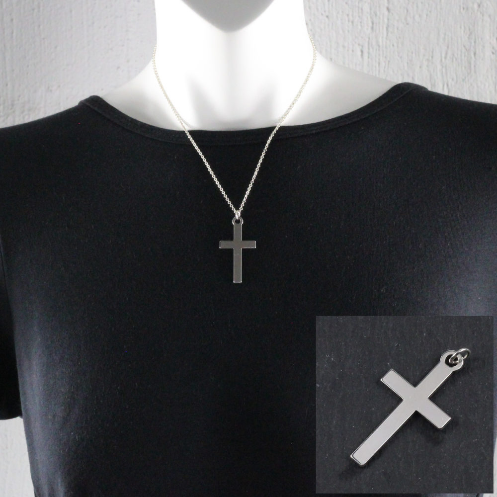 cross pendant 40mm wholesle cross jewellery south africa