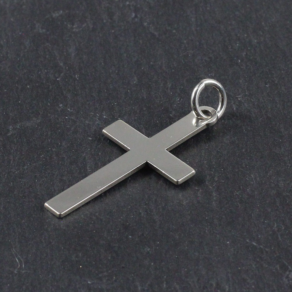 cross pendant for mens necklaces in south africa 40mm cross